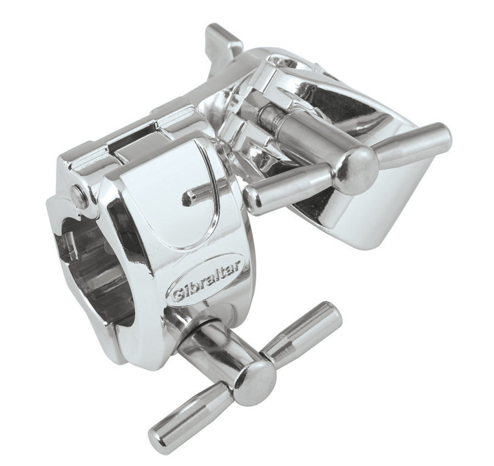 Image of   Gibraltar SC-GCARA Rack accessory Chrome Series Clamp