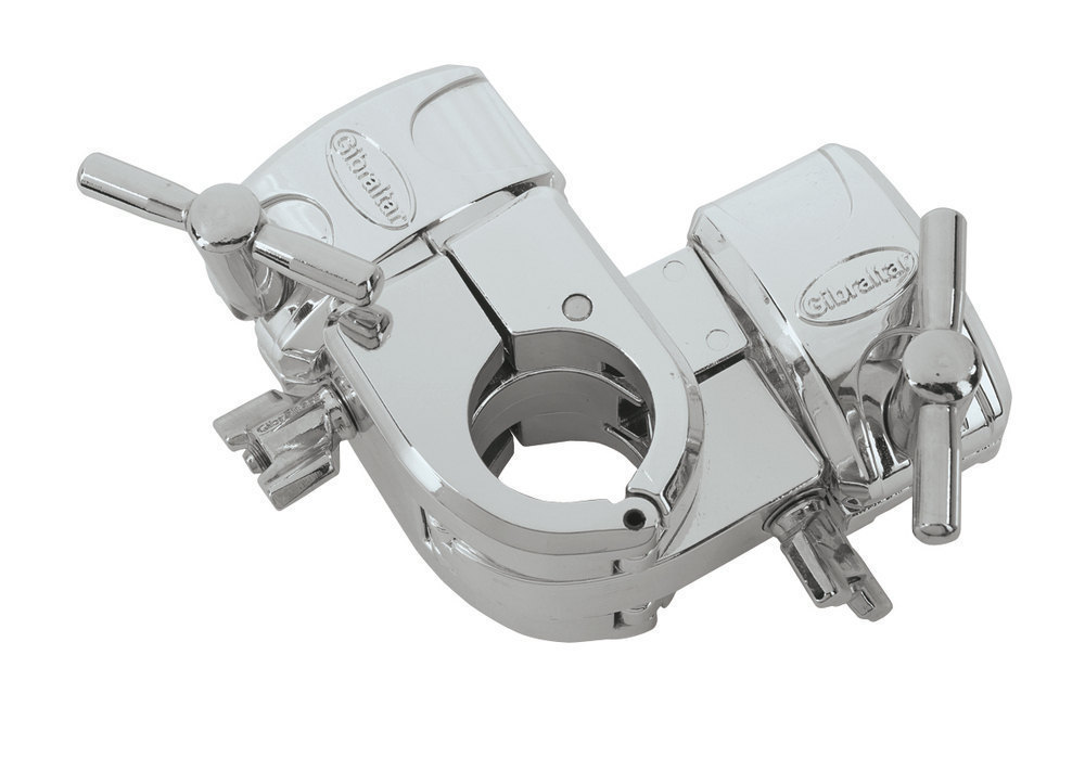 Image of   Gibraltar SC-GCSRA Rack accessory Chrome Series Multi Clamp