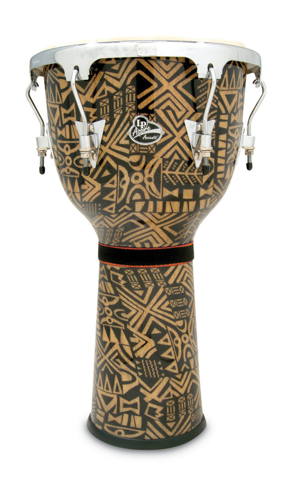 Image of   Djembe Aspire Accents Serengeti
