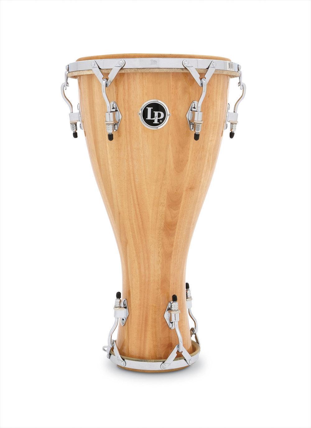 "Image of   Bata Drums 5 3/4"" & 9"""