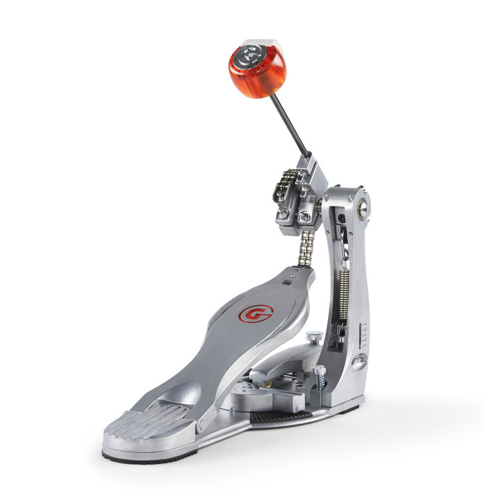 Image of   Gibraltar 9711GS Stortrommepedal