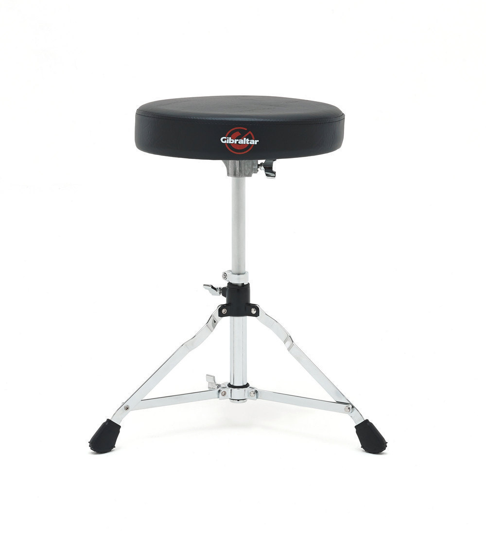 Gibraltar 5608 Drum Throne 5000 Series