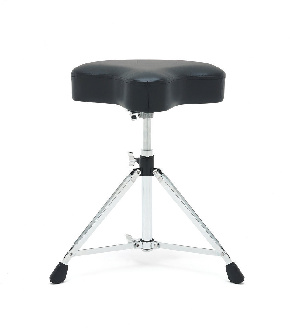 Gibraltar 6608 Drum Throne 6000 Series
