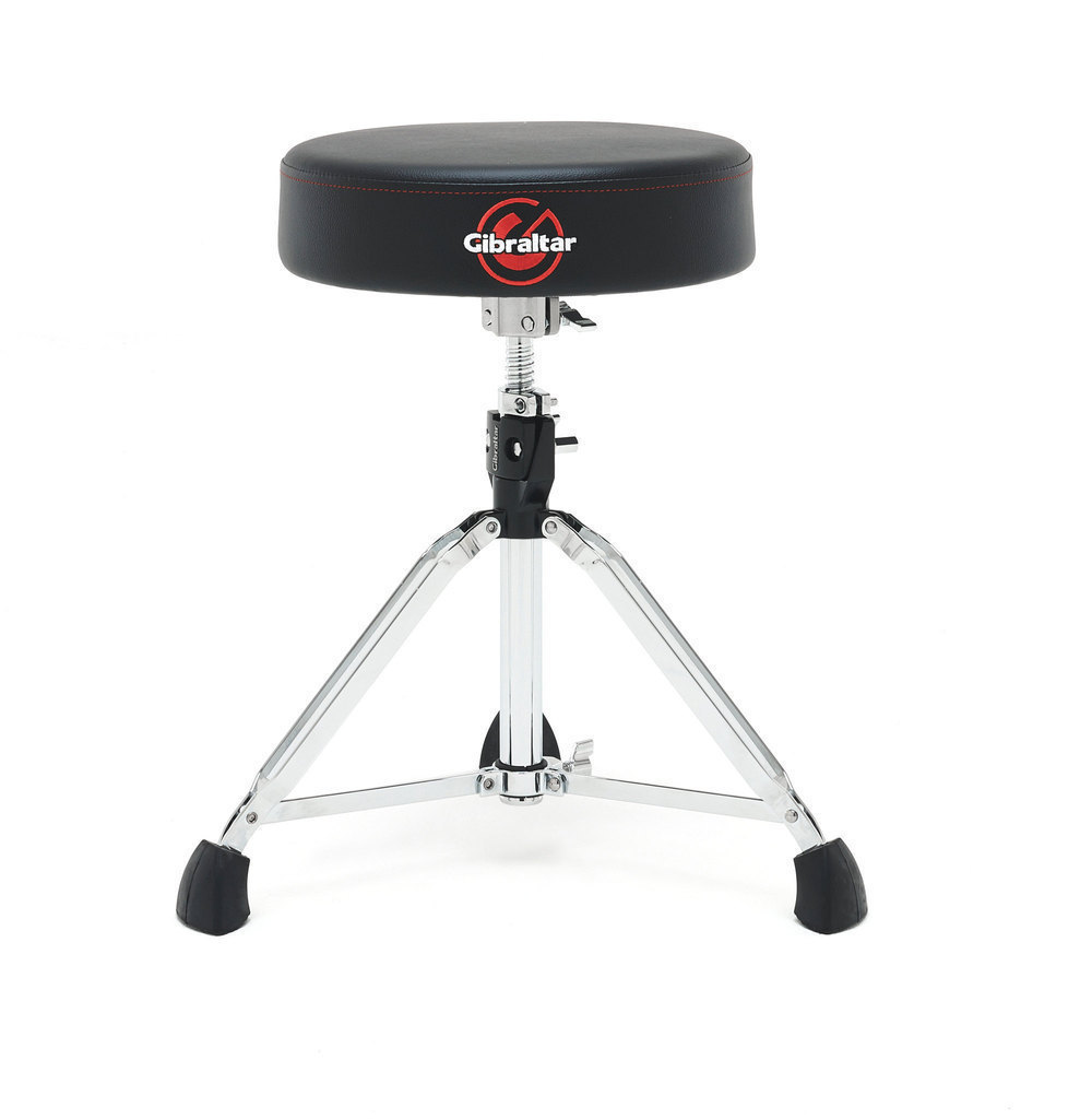 Gibraltar 9608 Drum Throne 9000 Series