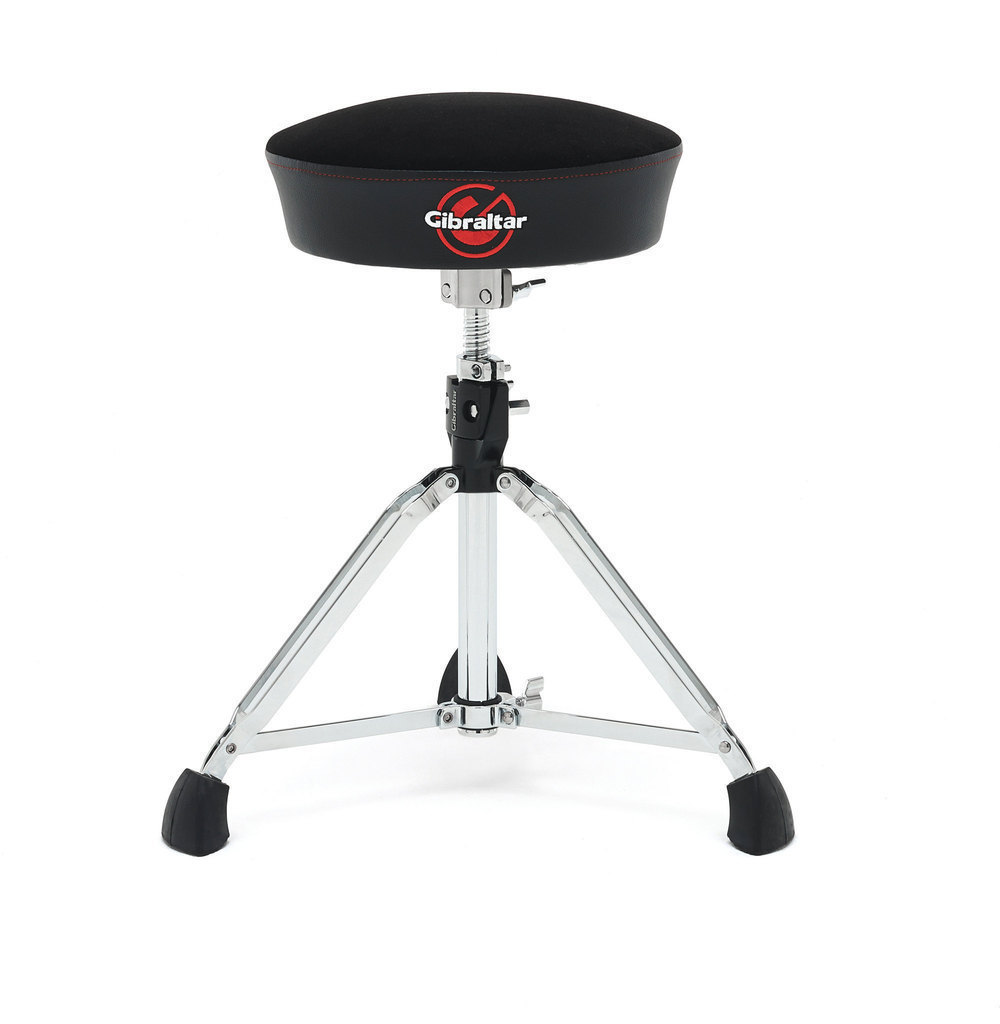 Gibraltar 9608D Drum Throne 9000 Series