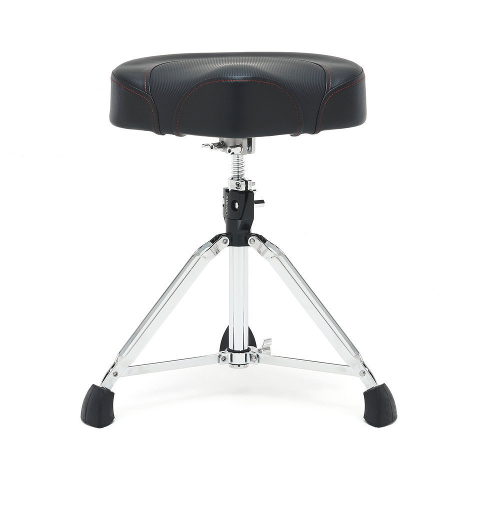 Gibraltar 9608-2T Drum Throne 9000 Series