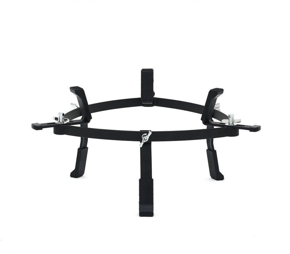 Gibraltar GCS-LSP Percussion stands Single conga stand