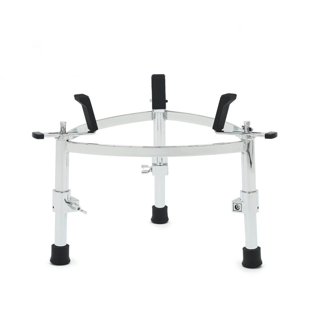 Image of   Gibraltar GCS-M Percussion stands Single conga stand