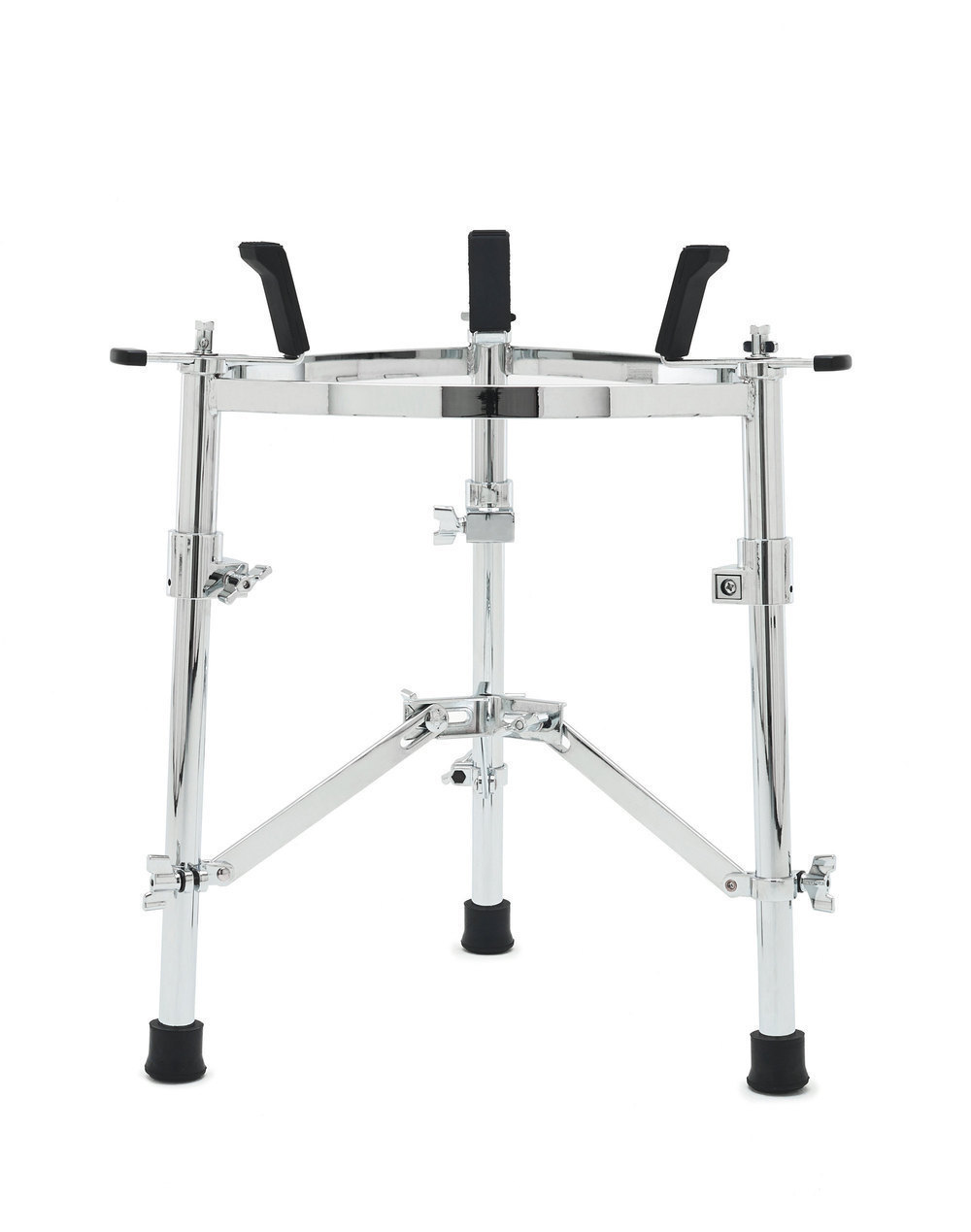 Gibraltar GCS-L Percussion stands Single conga stand