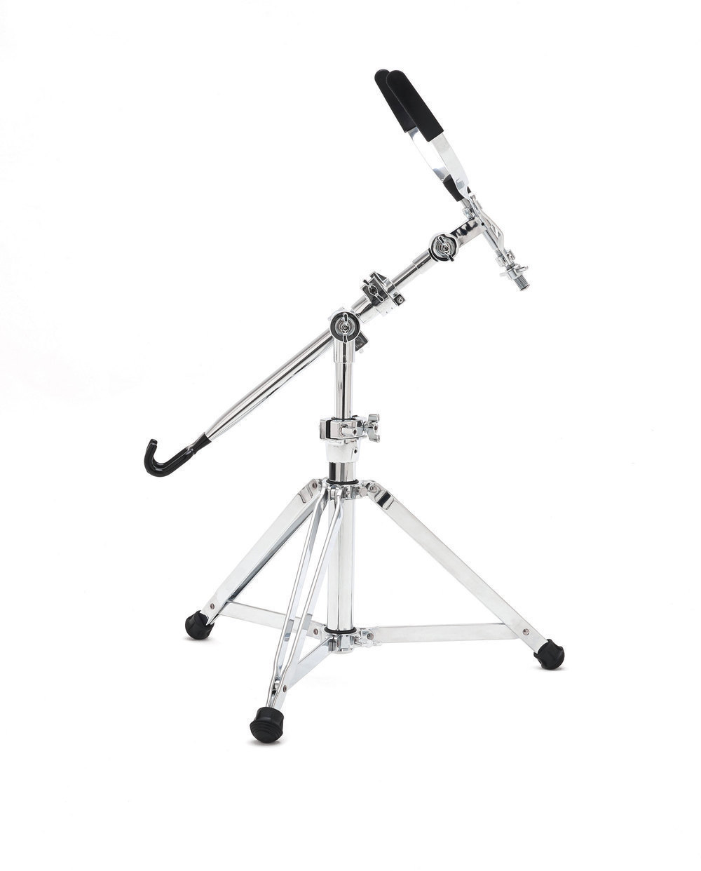 Image of   Gibraltar GPDS Percussion stands Djembe Pro Stand