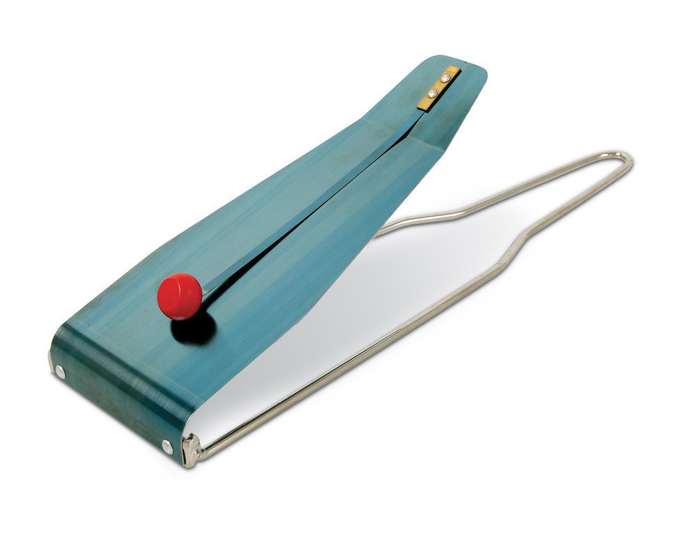 Image of   Flex-A-Tone Flexaton, Standard