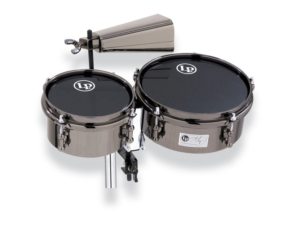 Percussion Pack John Dolmayan