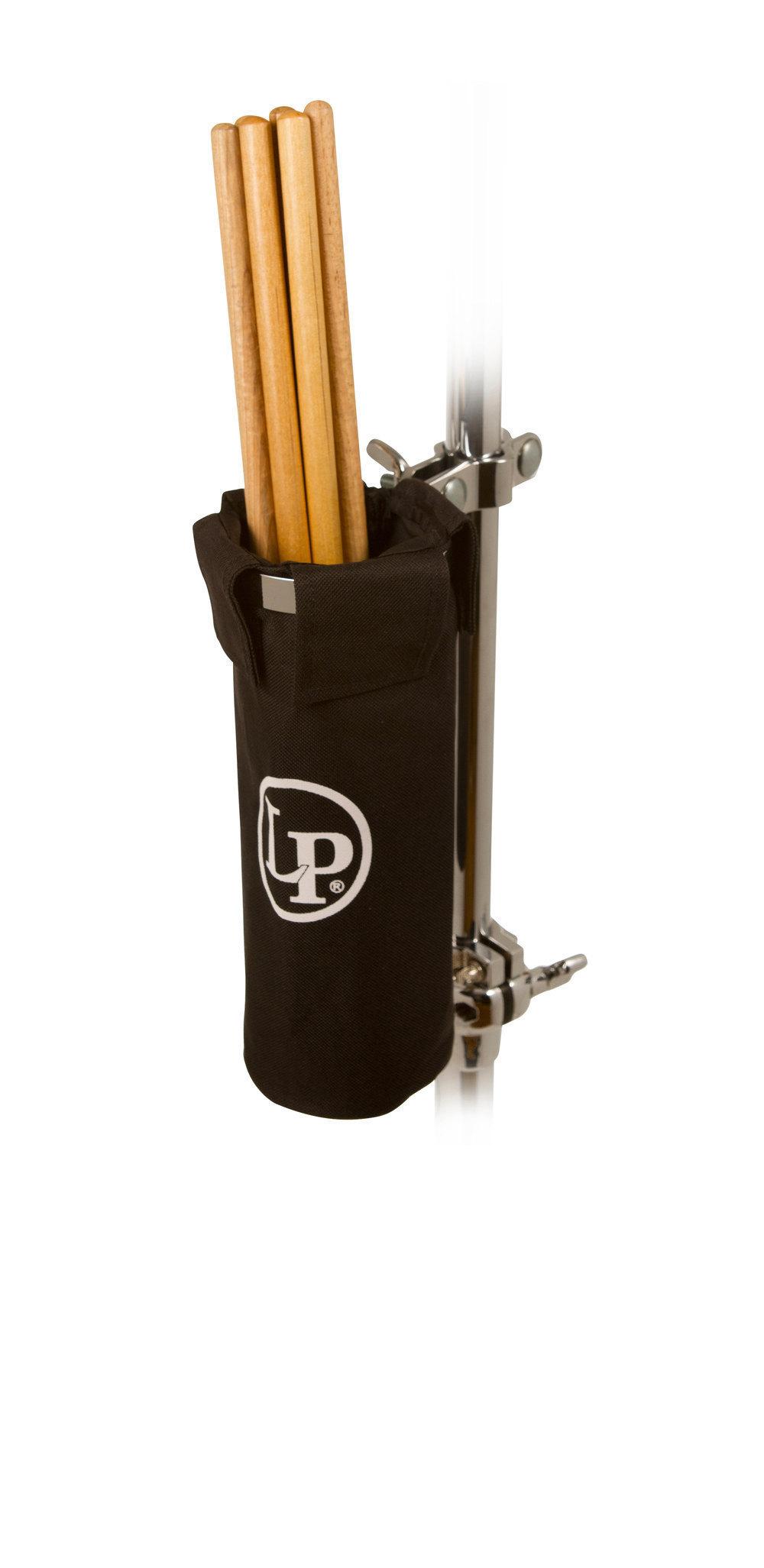 Image of   Stick holder