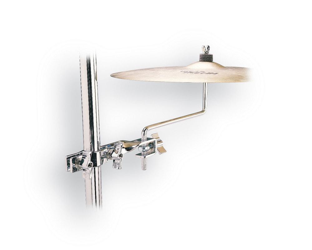 Image of   Mount-All Cymbal Bracket