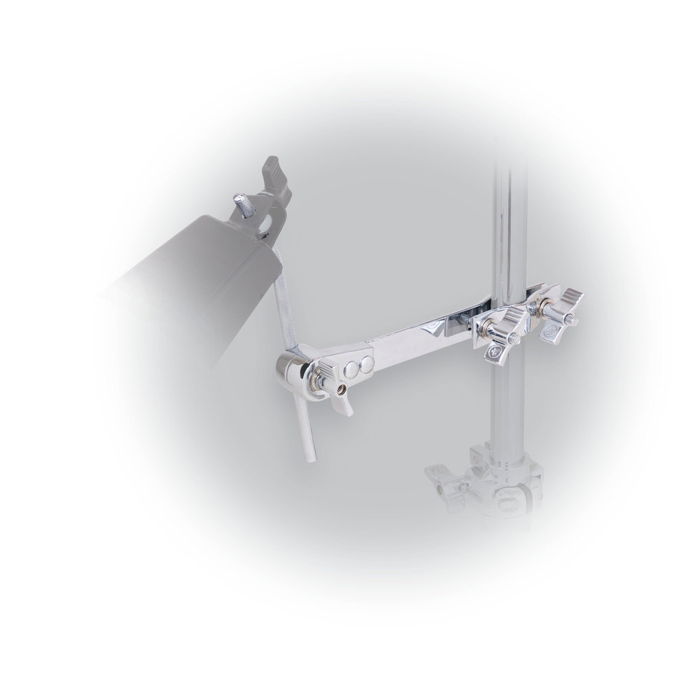 Image of   Mount-All Super Percussion Bracket