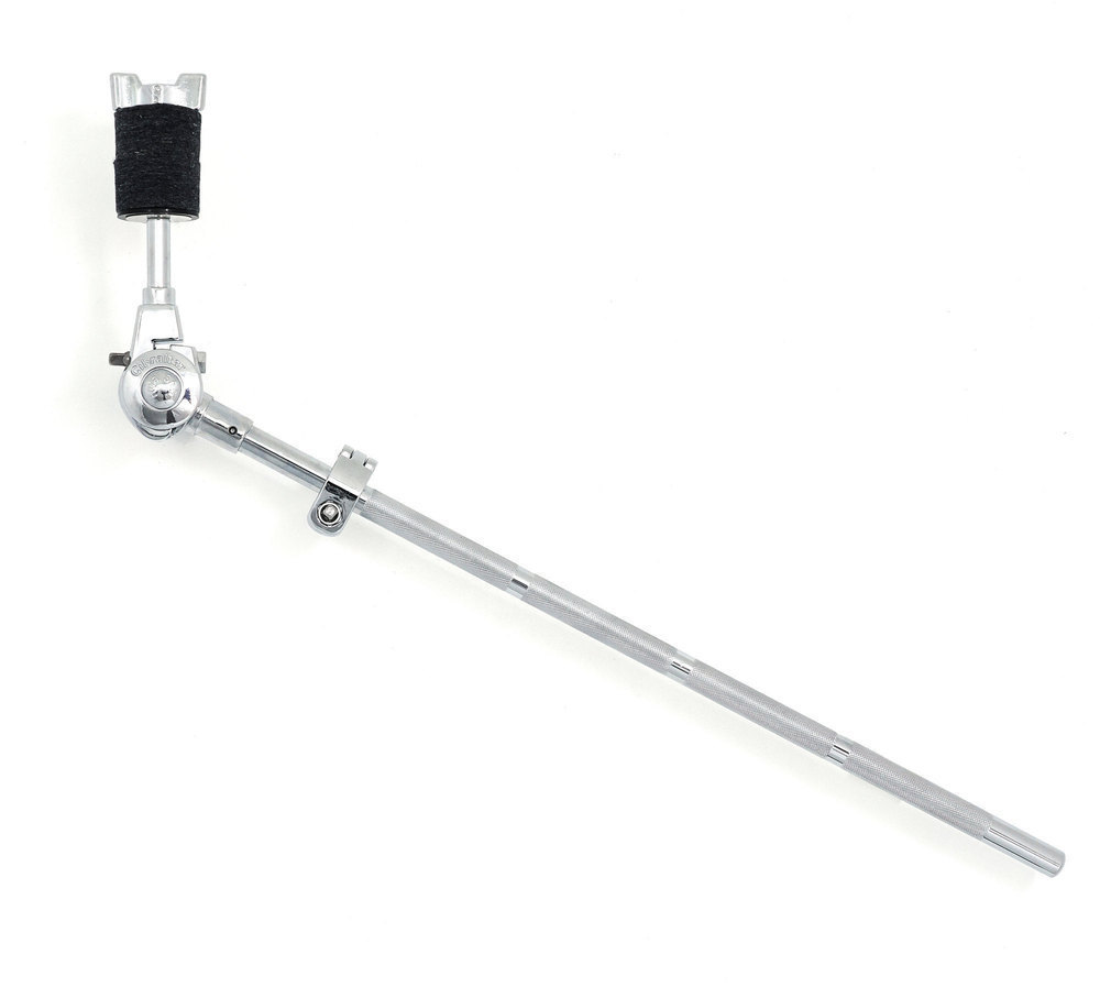 Image of   Gibraltar SC-LBRA-BT Cymbal arm/accessory Long cymbal boom arm