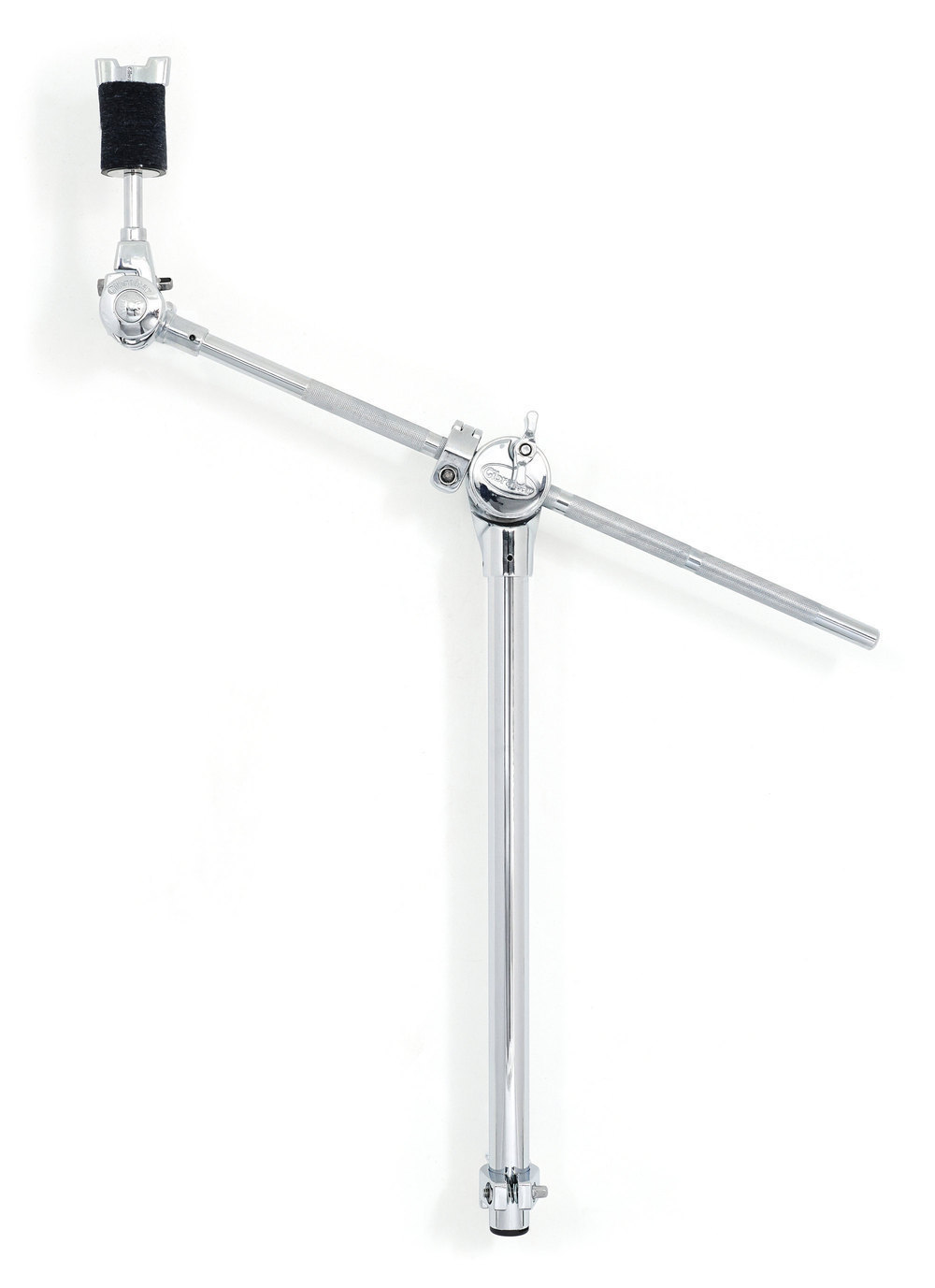 Image of   Gibraltar SC-LBBT Cymbal arm/accessory Long cymbal boom arm