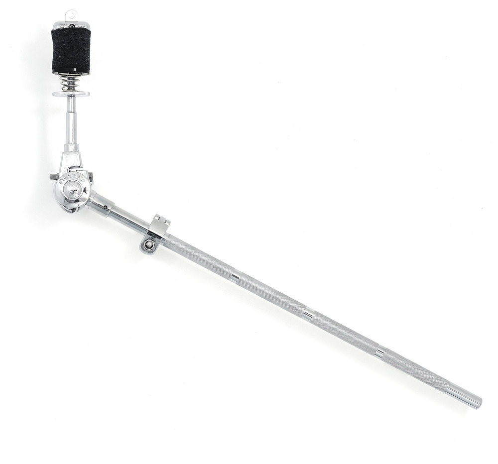 Image of   Gibraltar SC-LBRA-TP Cymbal arm/accessory Long cymbalarm