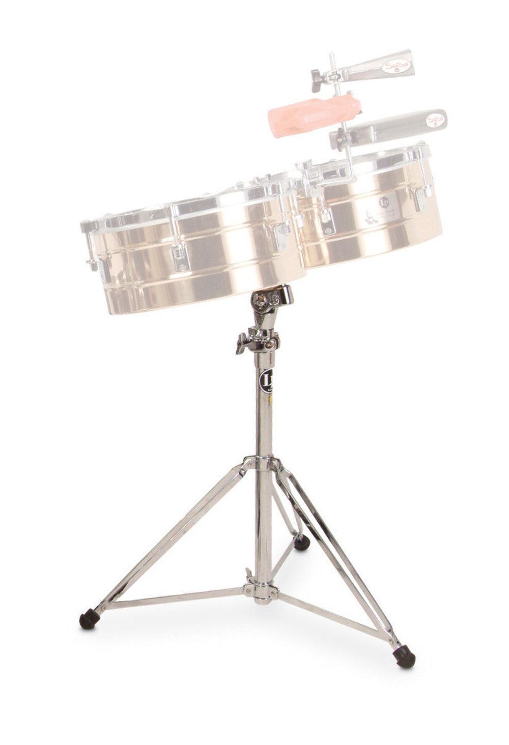 Image of   Timbal stand