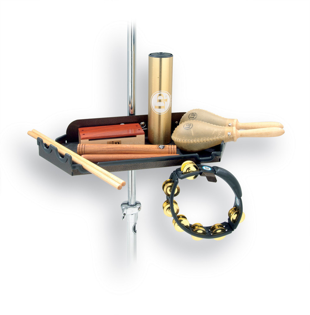 Image of   Percussion table Performance Tray