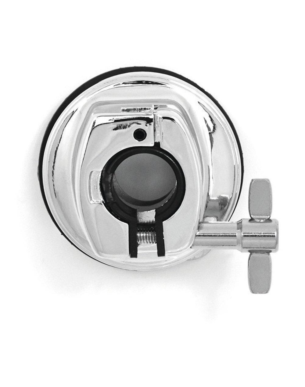Image of   Gibraltar SC-670TB Tom fastening system Tom Bracket