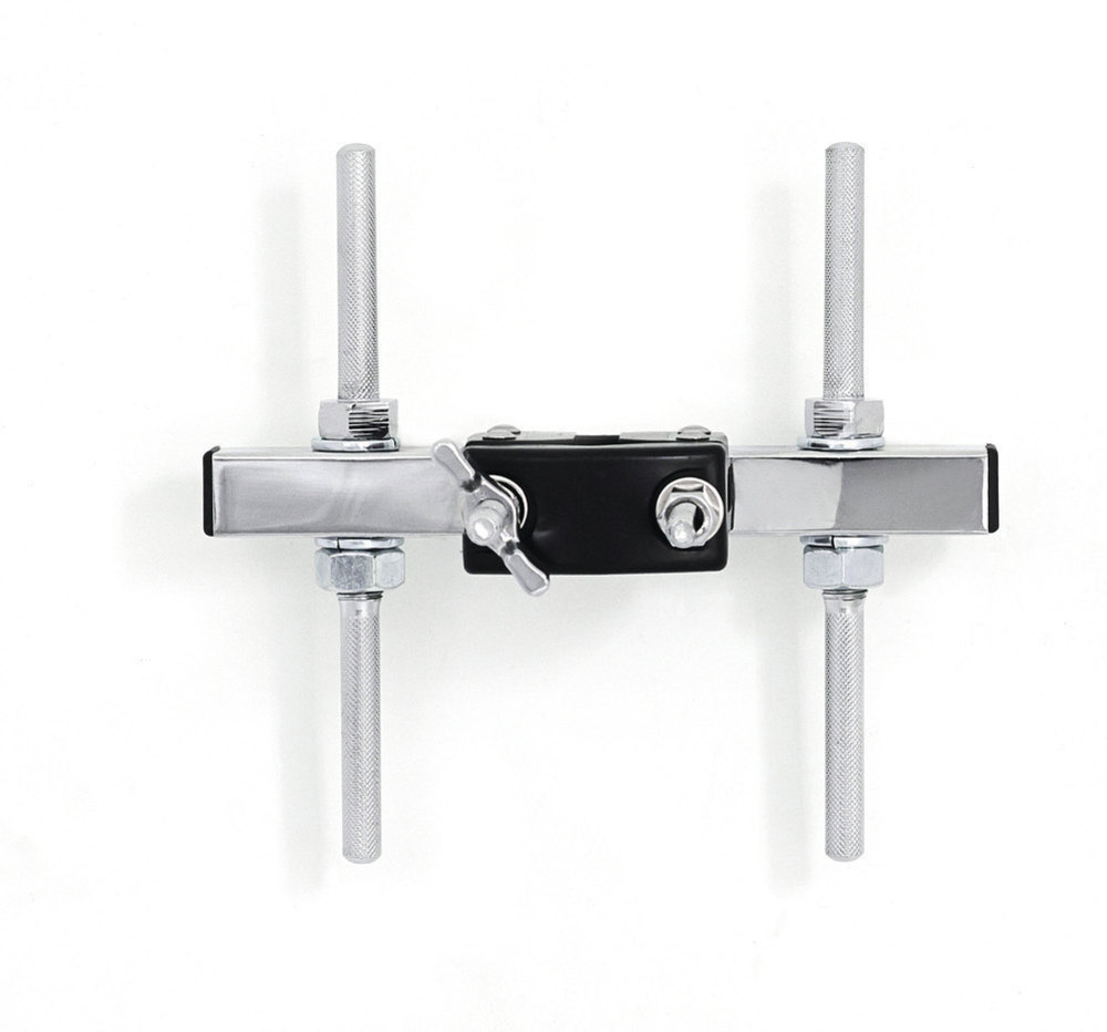 Image of   Gibraltar GAB-2 Percussion holder