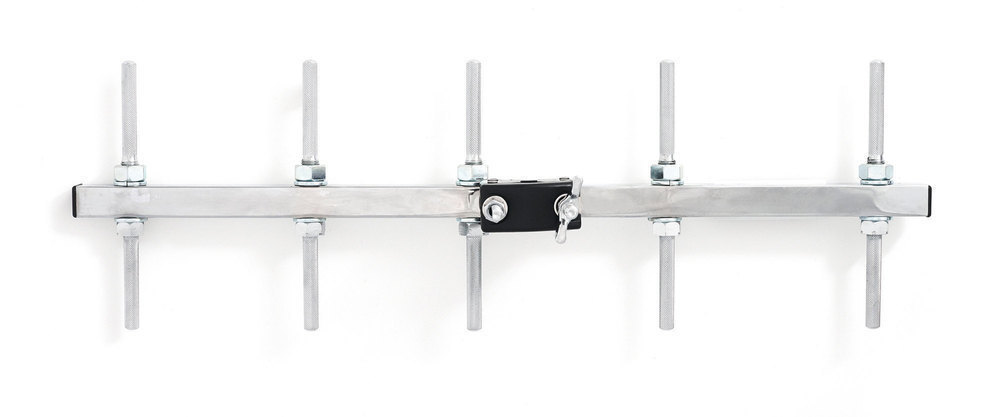 Image of   Gibraltar GAB20 Percussion holder