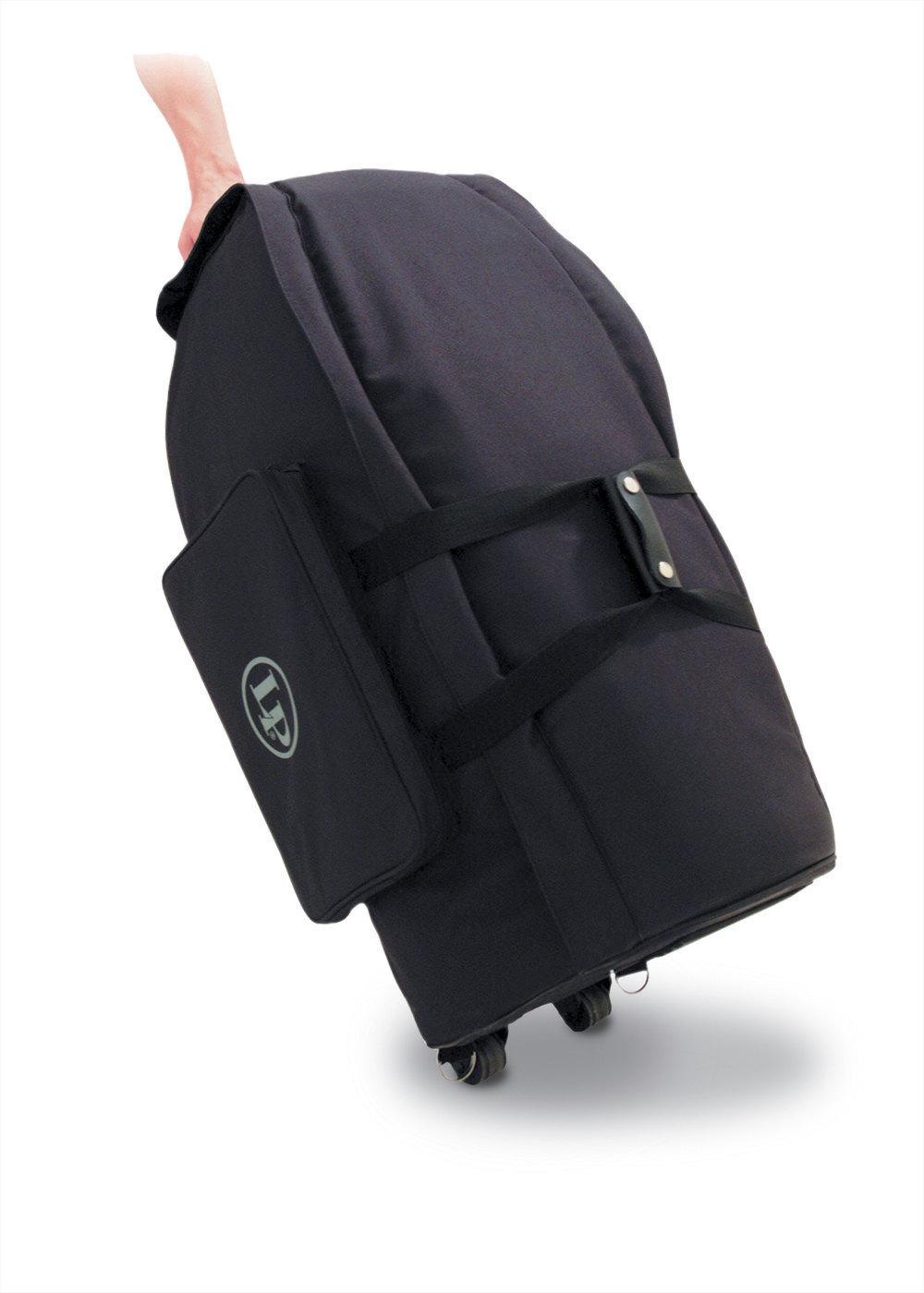 Conga bag Pro