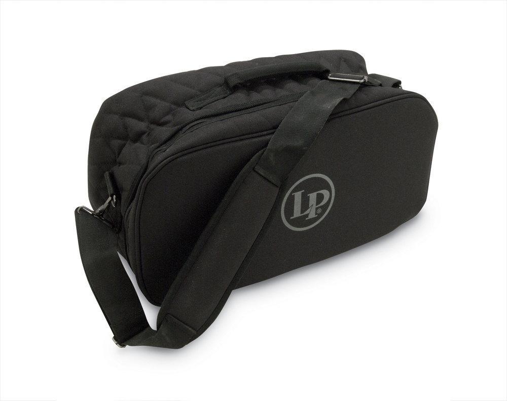 Image of   Bongo bag