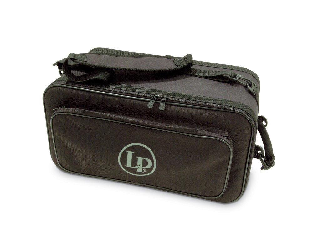 Image of   Bongo bag Pro
