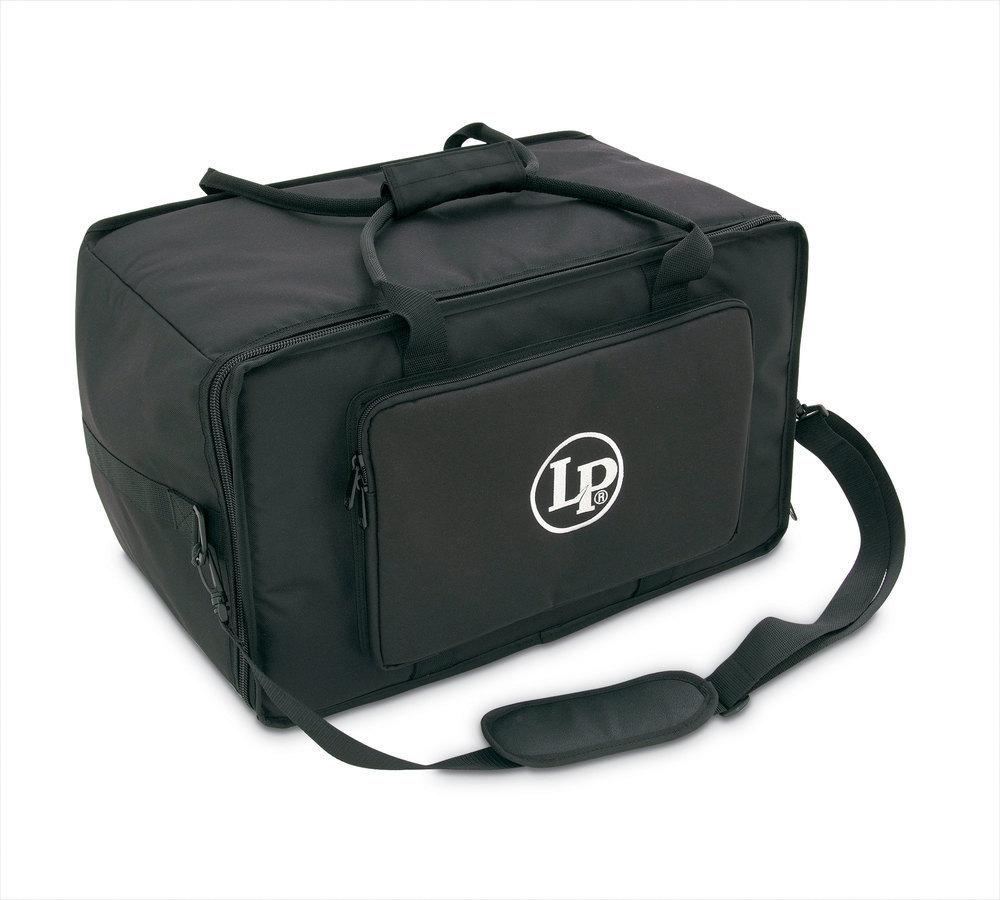 Image of   Cajon bag Lug-Edge
