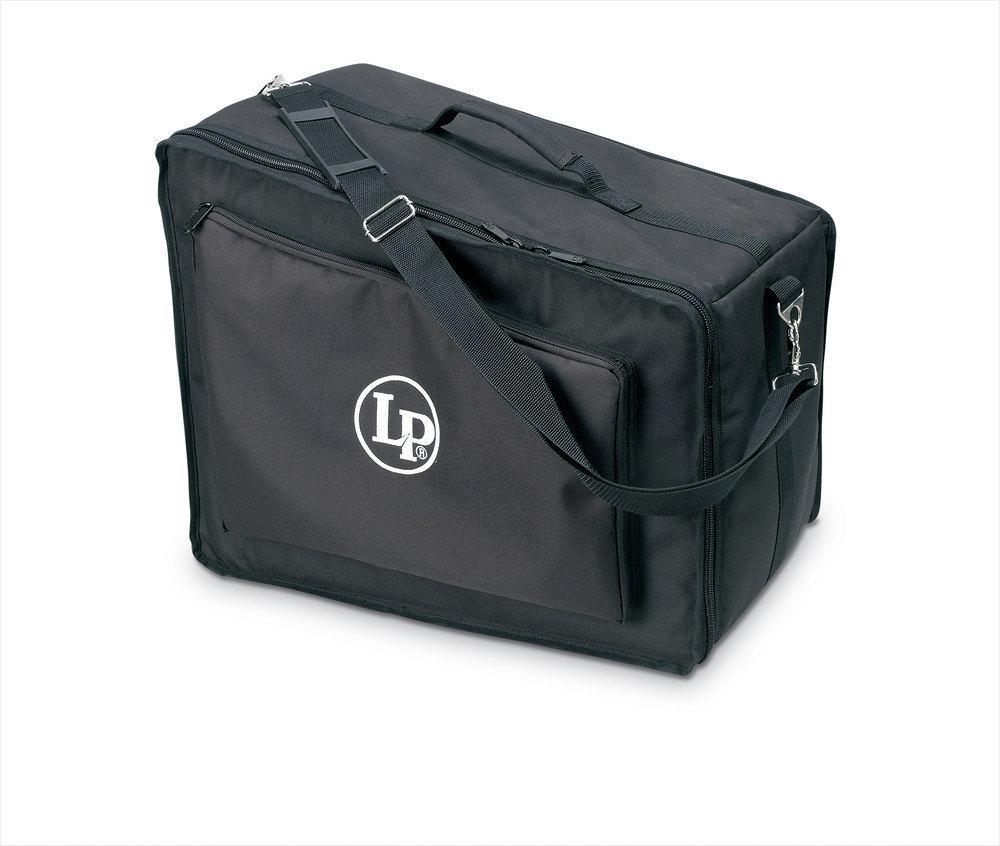 Image of   Cajon bag