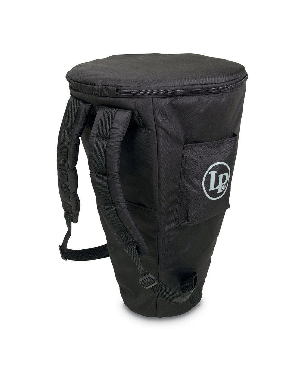 Image of   Djembe bag