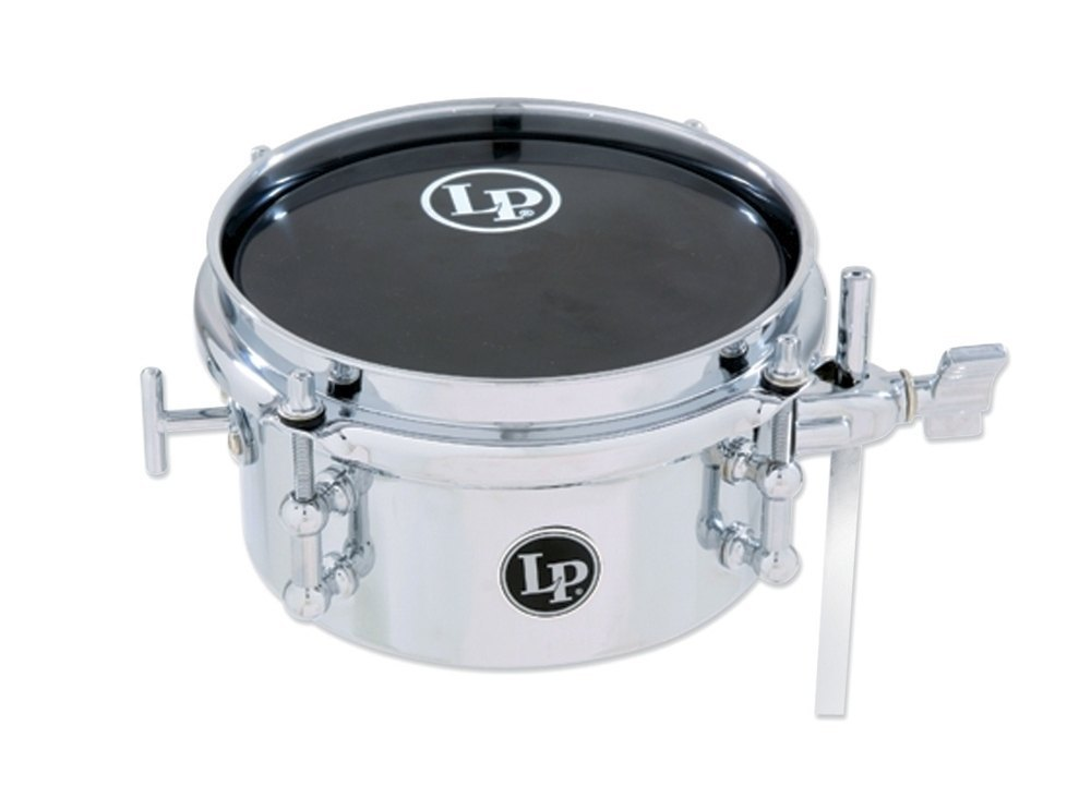 "LP 8"" Micro Snare lilletromme"