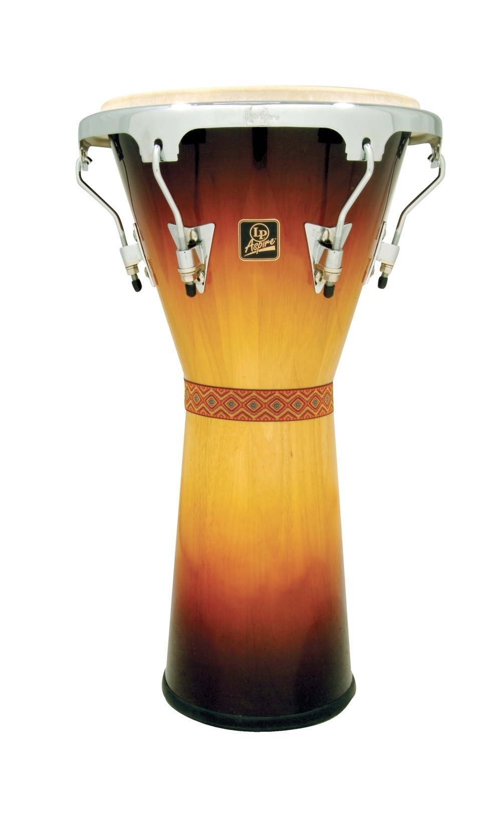 Image of   Djembe Aspire Natural