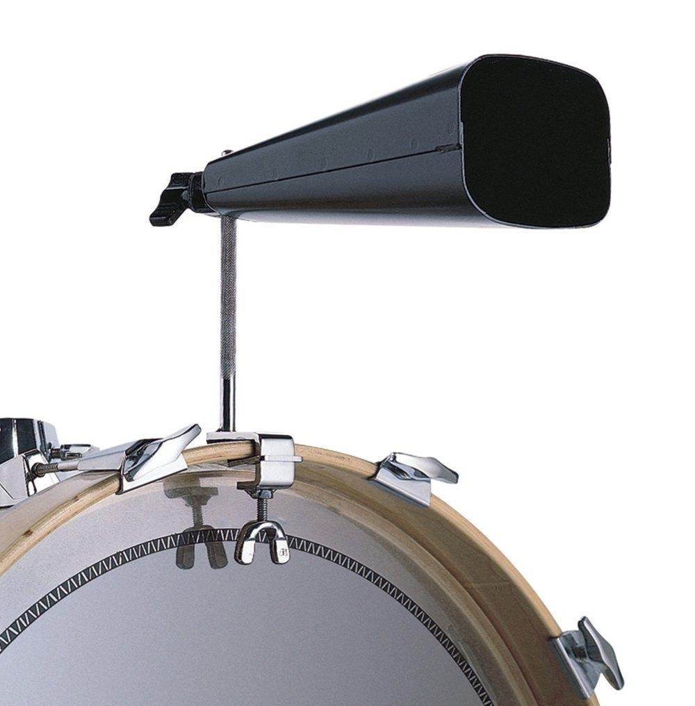 Image of   LP Percussion holder til stortromme reife - LP338