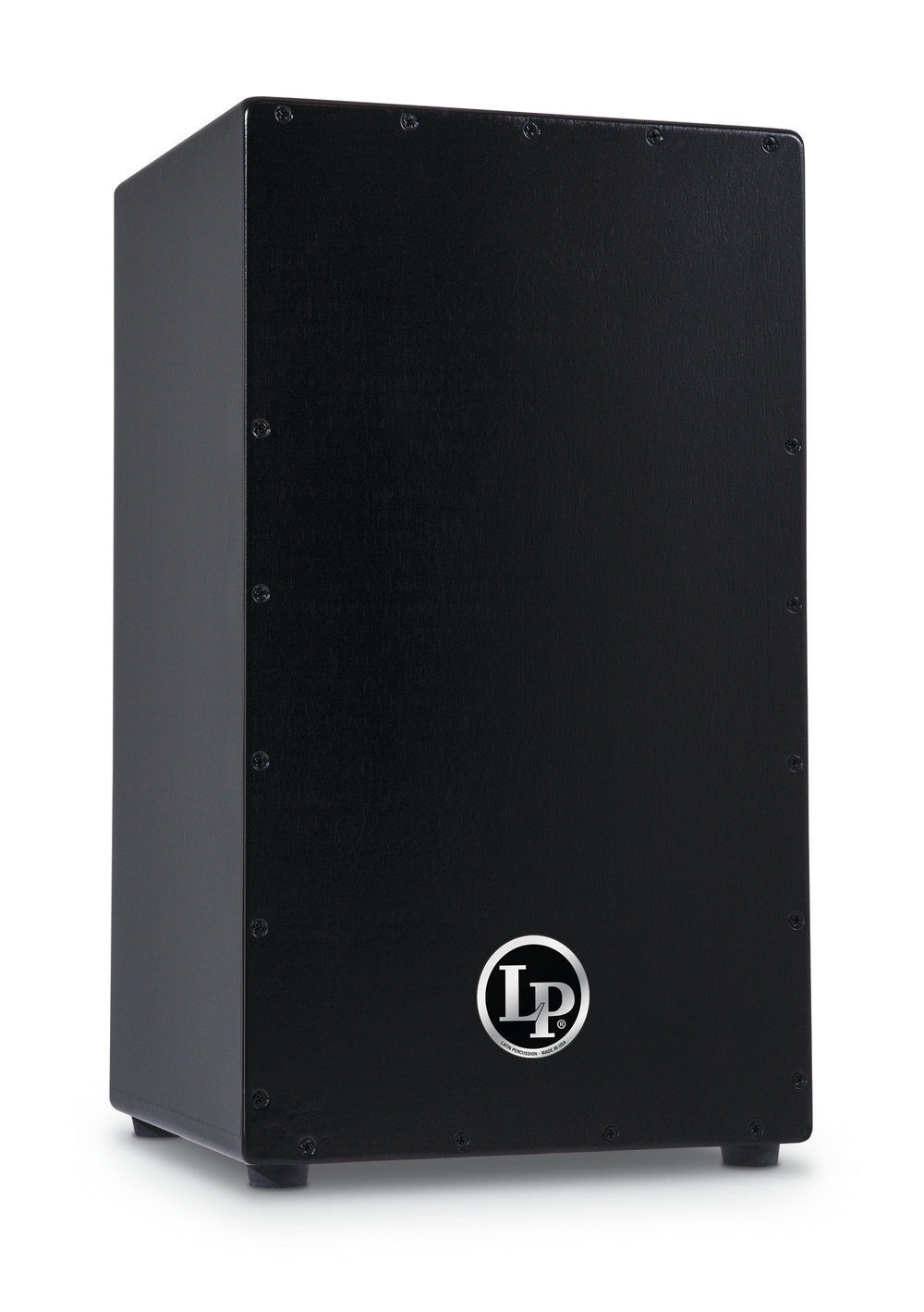 Image of   LP Black Box Cajon