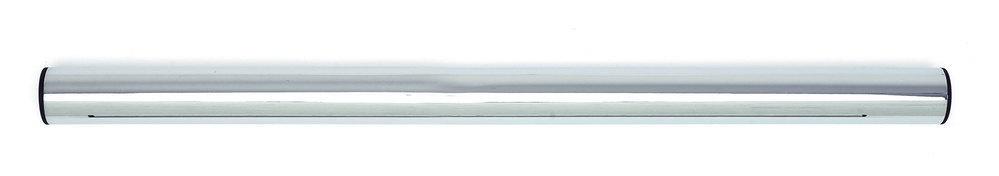 Image of   Gibraltar SC-GPR20 Rack System 1,5 Tube, straight