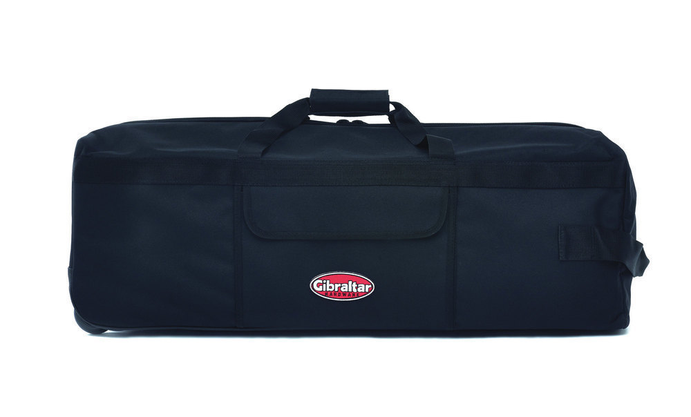 Gibraltar GHBS Bag Hardware/Accessory