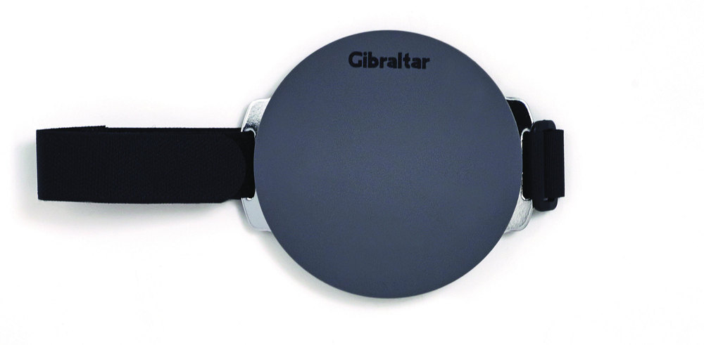 Gibraltar SC-PPP Practice pad Pocket Practice Pad