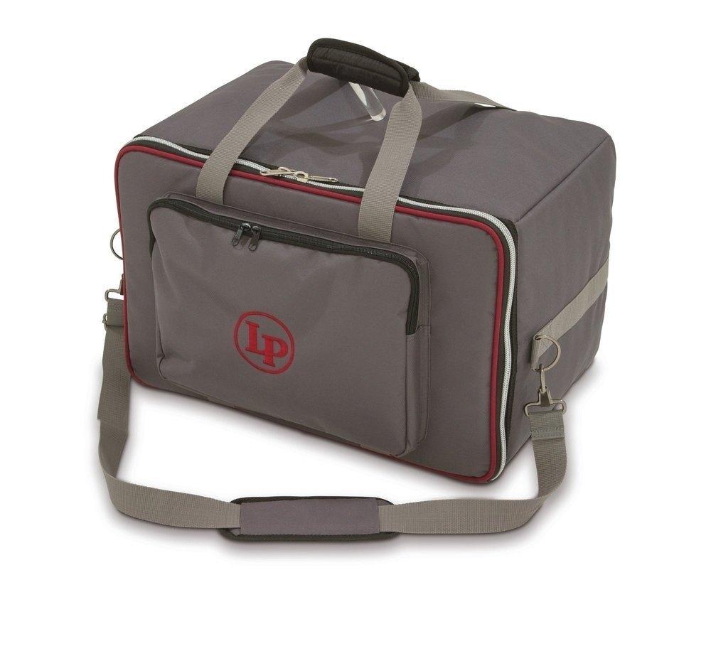 Image of   Cajon bag Ultra-Tek Touring