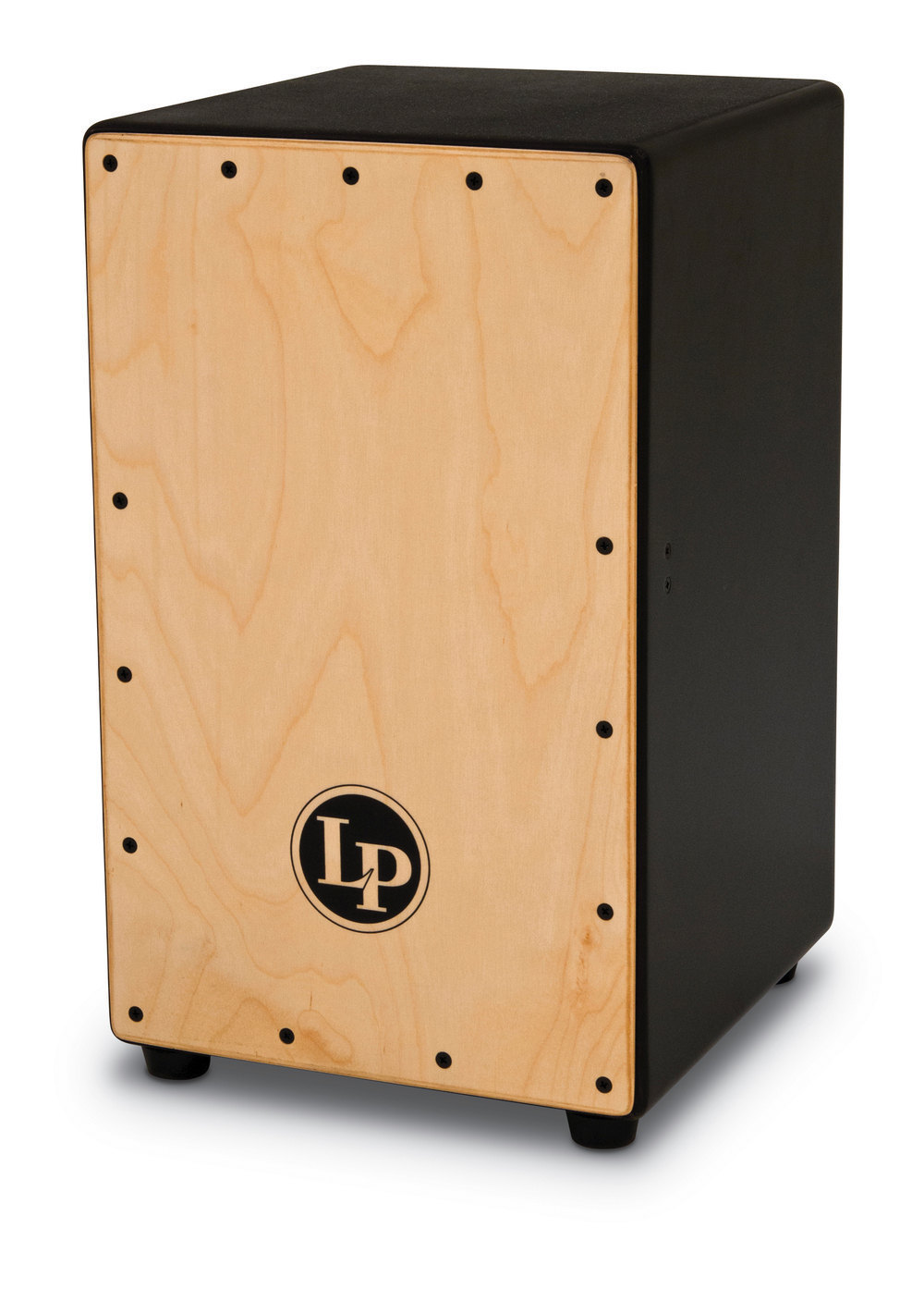Image of   LP Matador Adjustable Snare Cajon