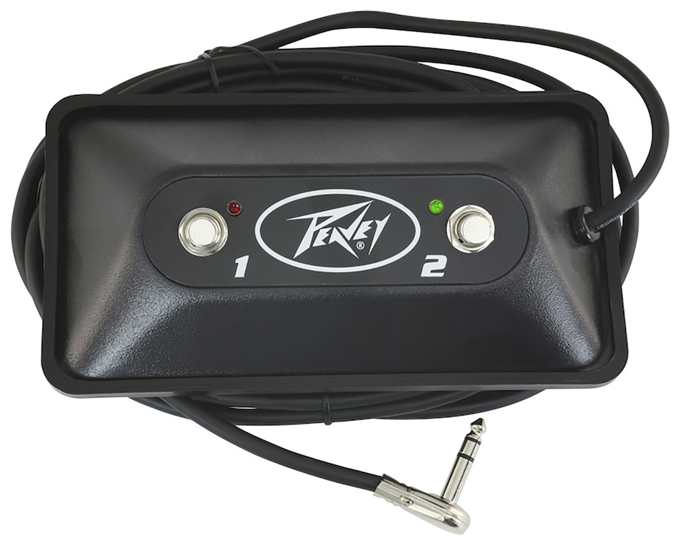 Image of   PEAVEY P2 LED Multi Fodkontakt