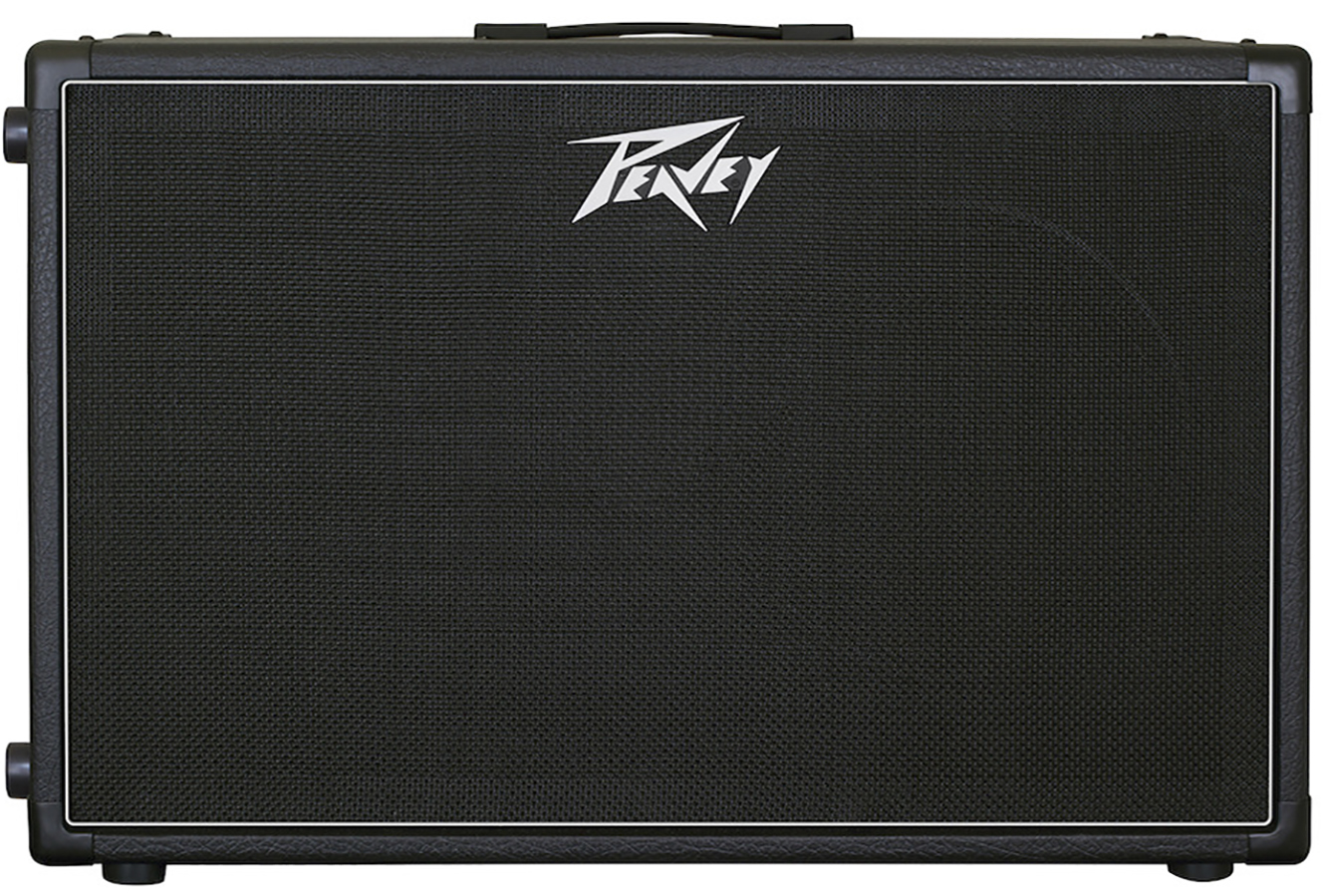 Image of   PEAVEY 212-6 Guitar Kabinet