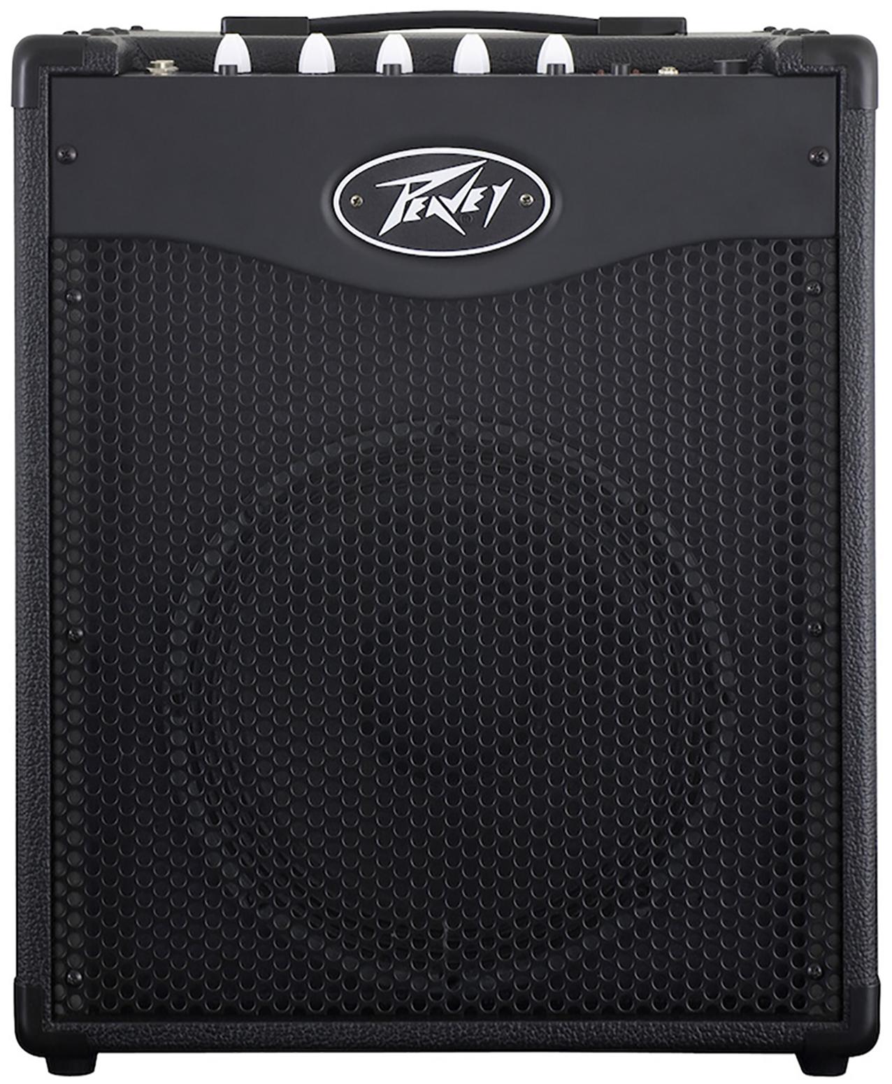 Image of   Peavey MAX® 112 Bass Combo forstærker, 200W