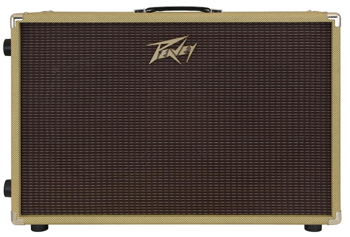 PEAVEY 112-C Guitar Kabinet