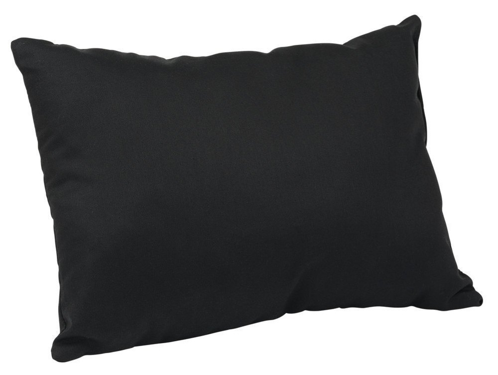 Image of   Cajon Sound Control Pillow