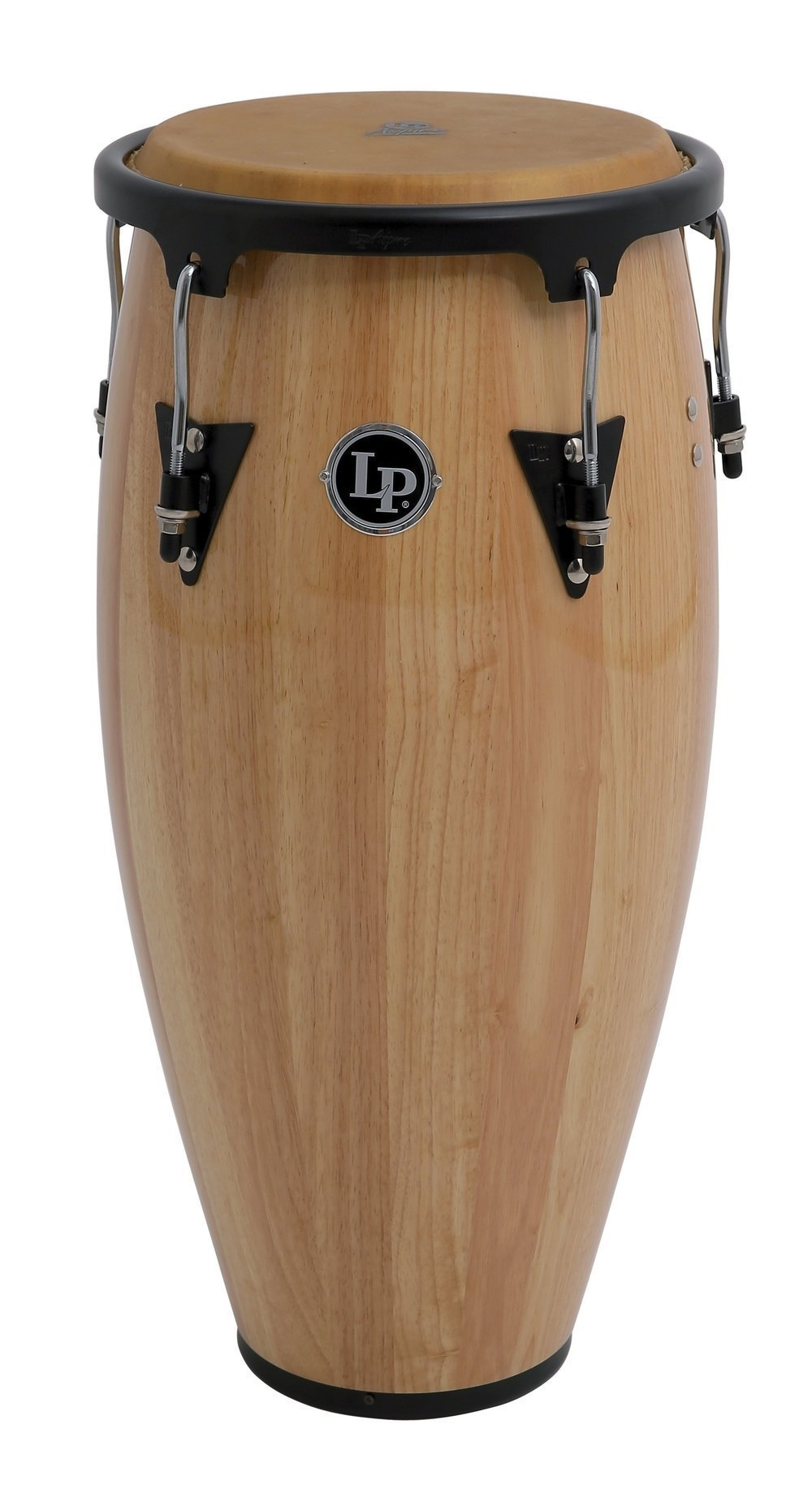 Image of   LP Aspire Natural Congas Conga 11""