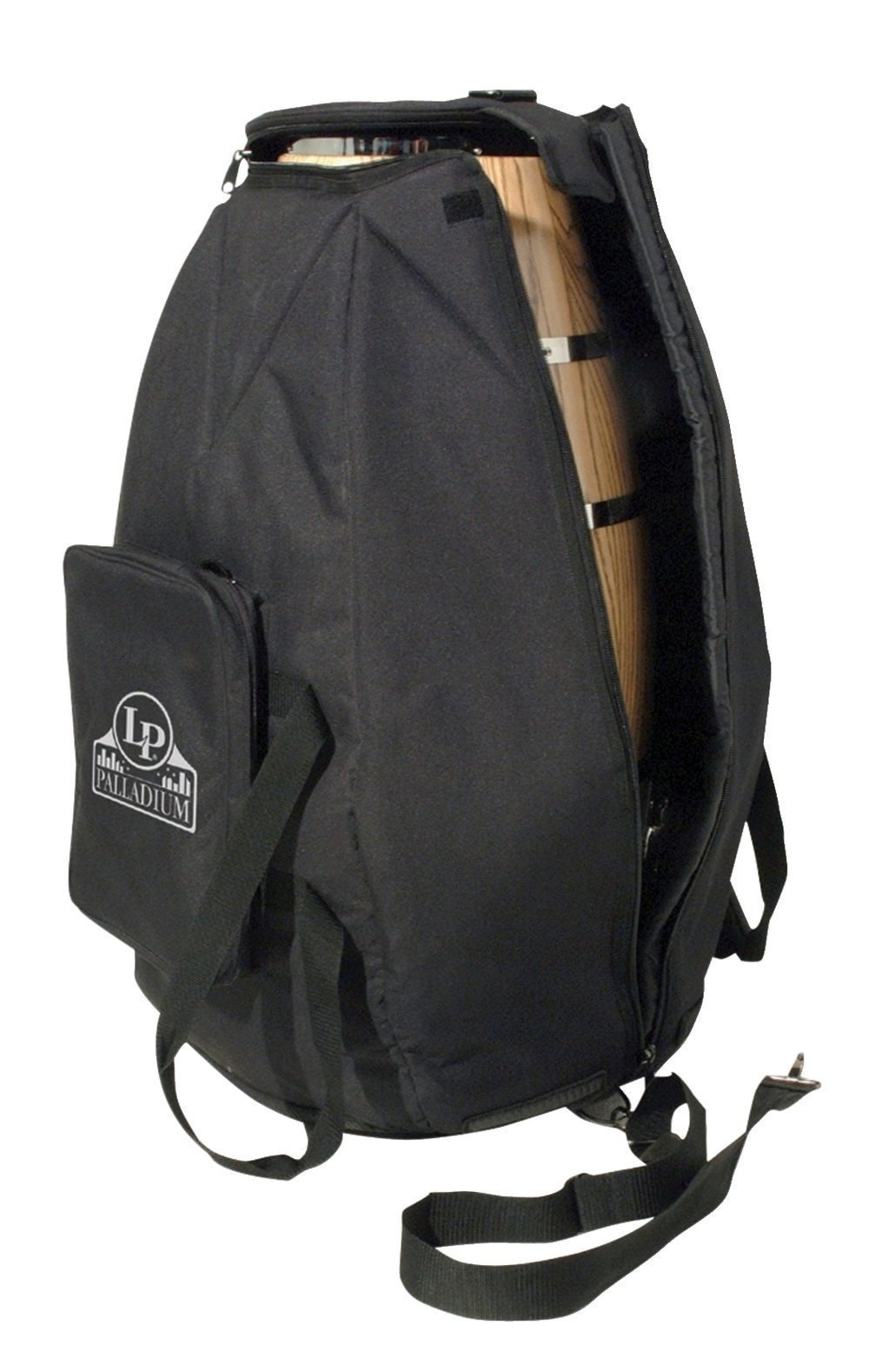 Image of   Conga bag Palladium