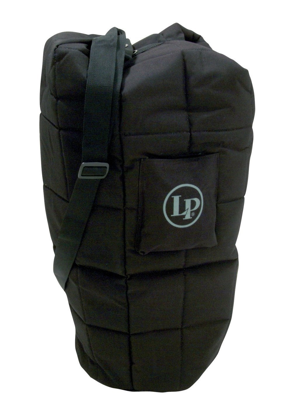 Image of   Conga bag Quilted